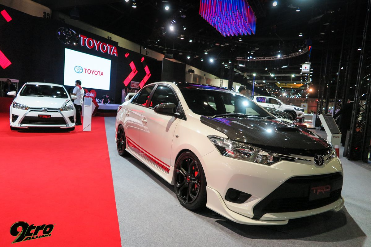 Toyota corolla goschtoyota com corolla pinterest toyota corolla toyota and toyota corolla 2016