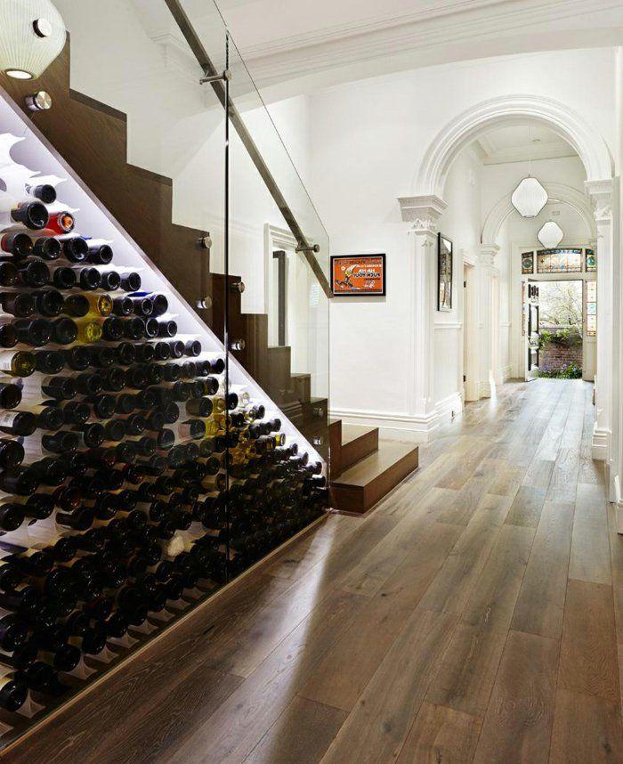 quel meuble sous escalier choisir placard sous escaliers pinterest sous escalier placard. Black Bedroom Furniture Sets. Home Design Ideas