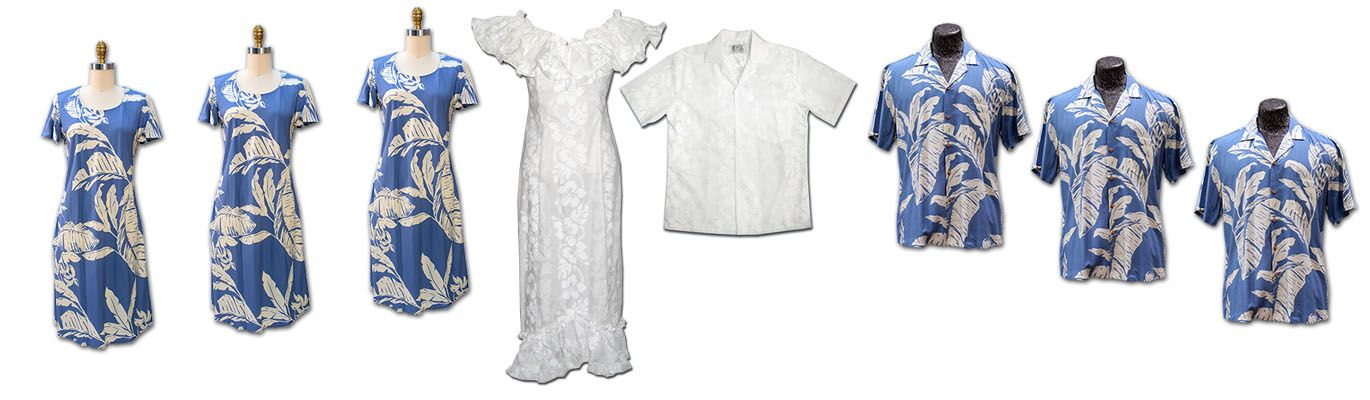 Beach Wedding Dresses and Shirts for Your Island Style Wedding ...