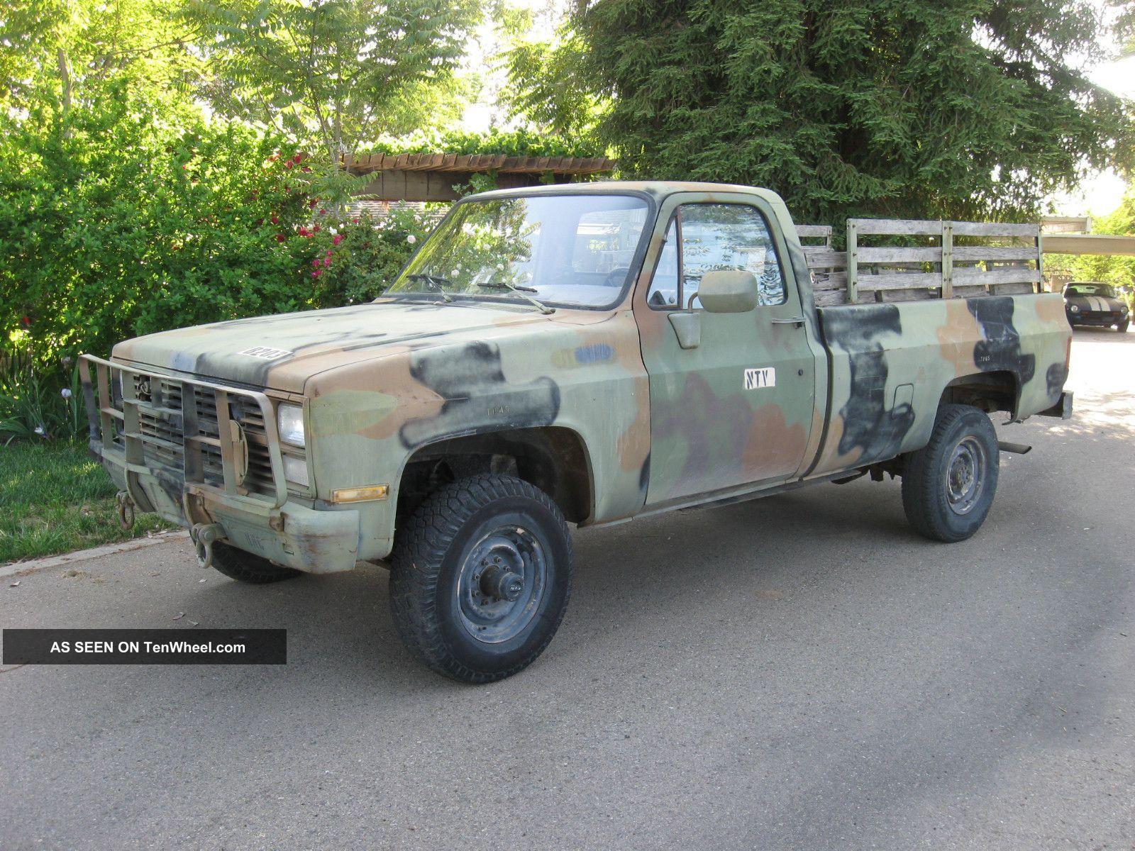Browsing classic truck and classic truck for sale classic chevy and ford truck classic truck trader