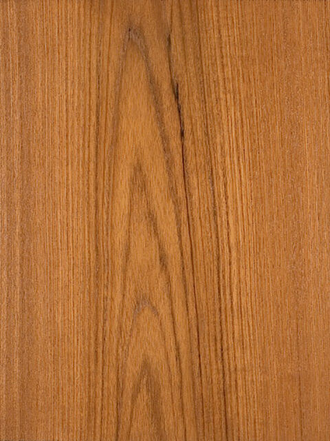 Teak Wood Veneer 3m Peel And Stick Adhesive Psa 2 X 4 24 X 48 Sheet Wood Veneer Teak Wood Veneers