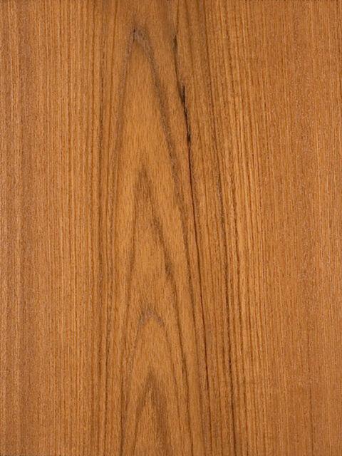 Teak Wood Veneer 3m Peel And Stick Adhesive Psa 2 X 4 24 X 48 Sheet Ebay Wood Veneer Teak Wood Veneers