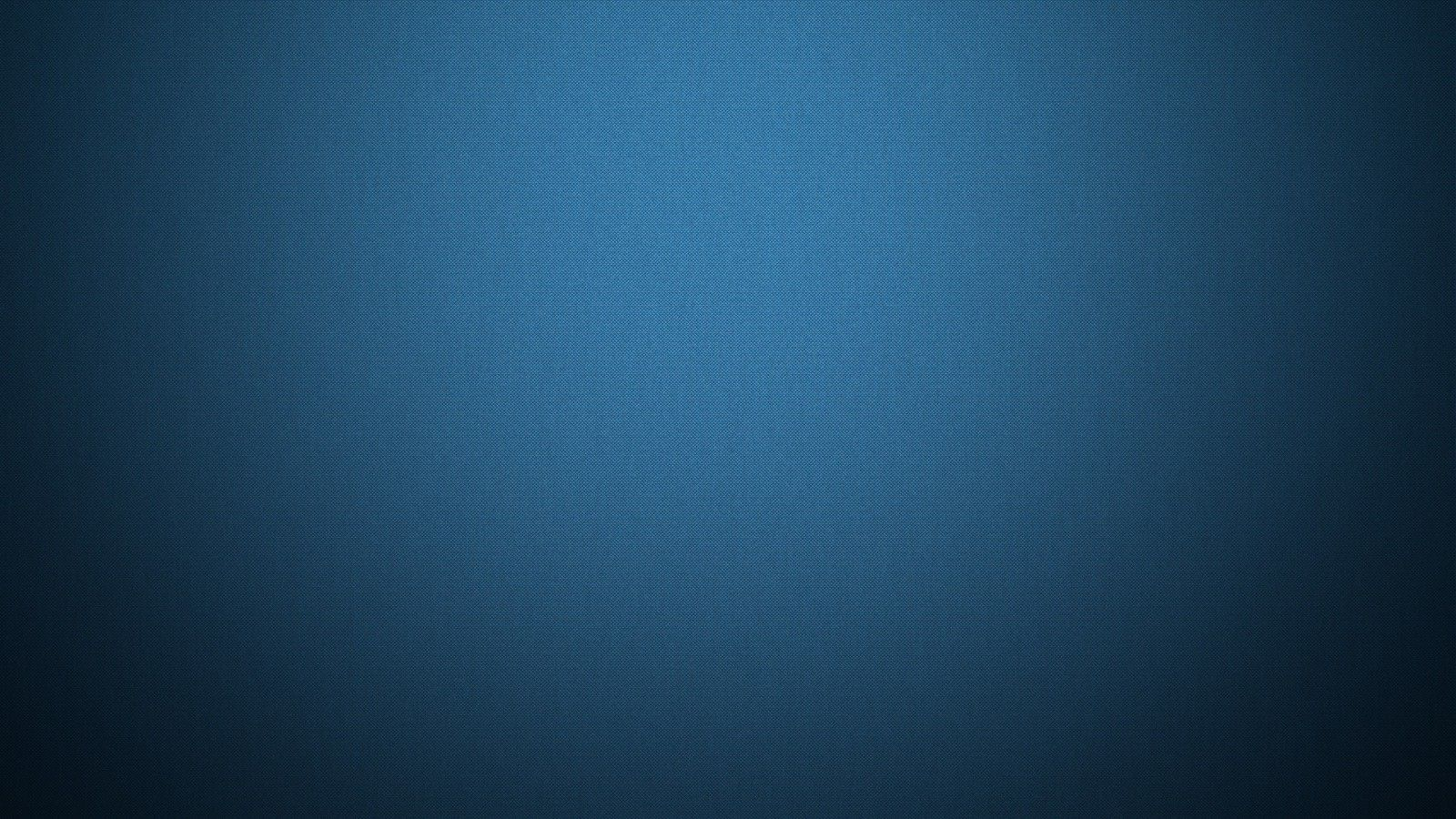 Solid Blue Color Wallpaper 12666