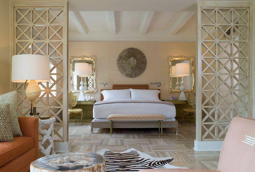 5 Critical Part of a Successful Living Room Design