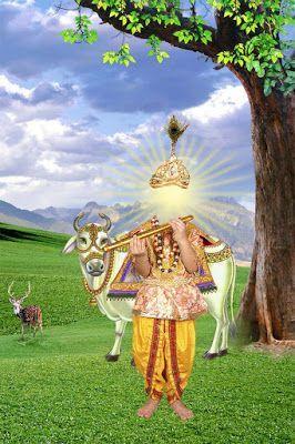 Psd Files & Tricks 4 U : Krishna Dresses Psd For Kids Free ...