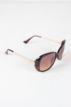 f637a6546e3 Silhouette Adventurer 8685 60 6244 Sunglasses | Silhouette ...