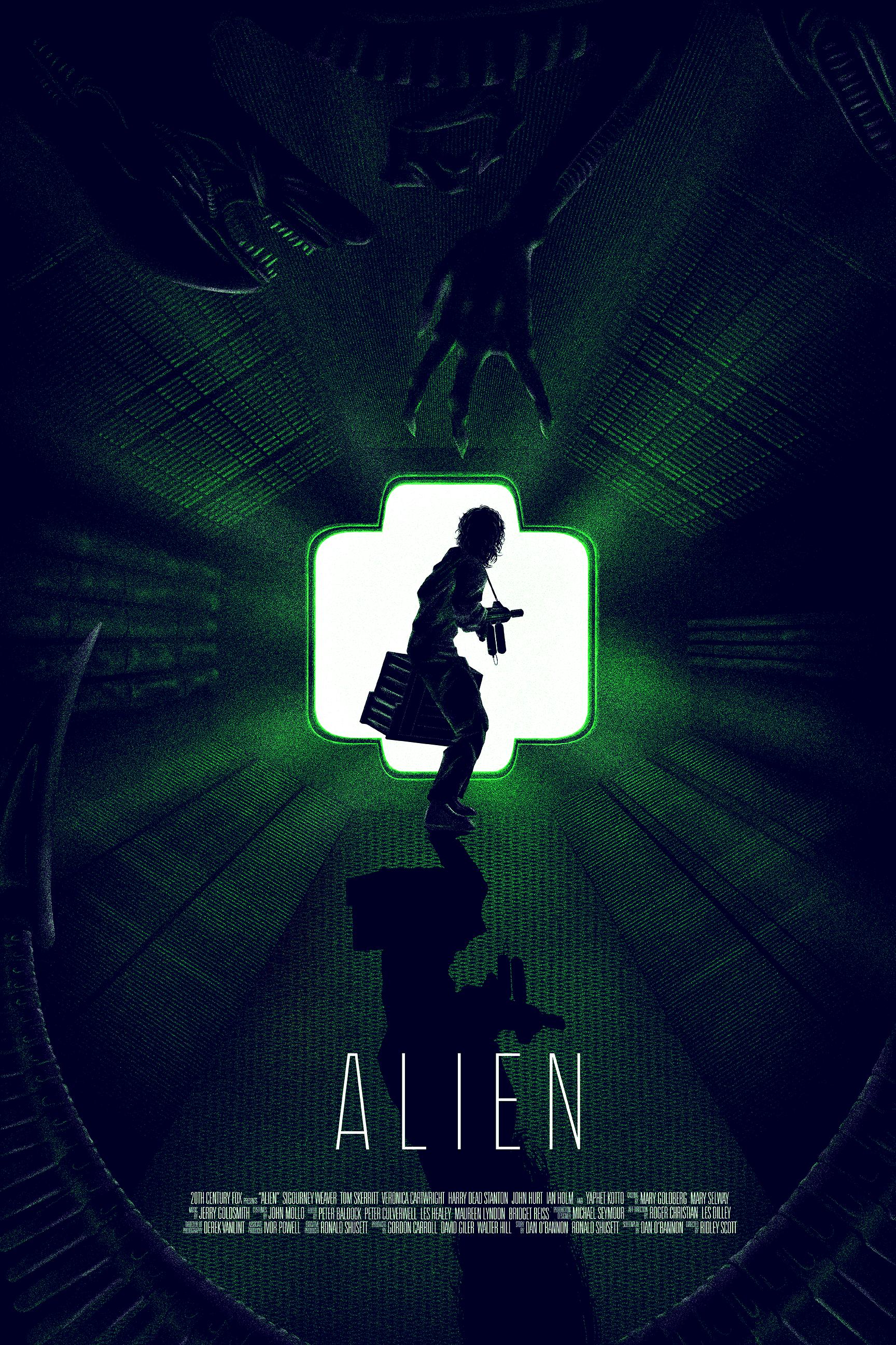 Epingle Par Eddie Lusher Sur Aliens Art Dessin Alien