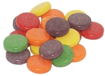 love sprees | I Remember 2 | Sweet tarts, Vintage candy, Candy