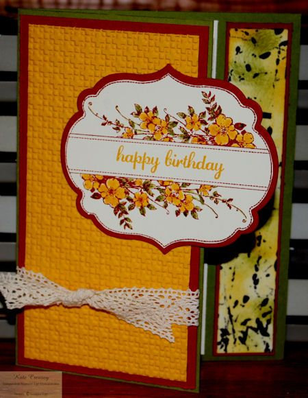 Apothecary_Marble_Art_by_Call-me-Kate by Call-me-Kate - Cards and Paper Crafts at Splitcoaststampers