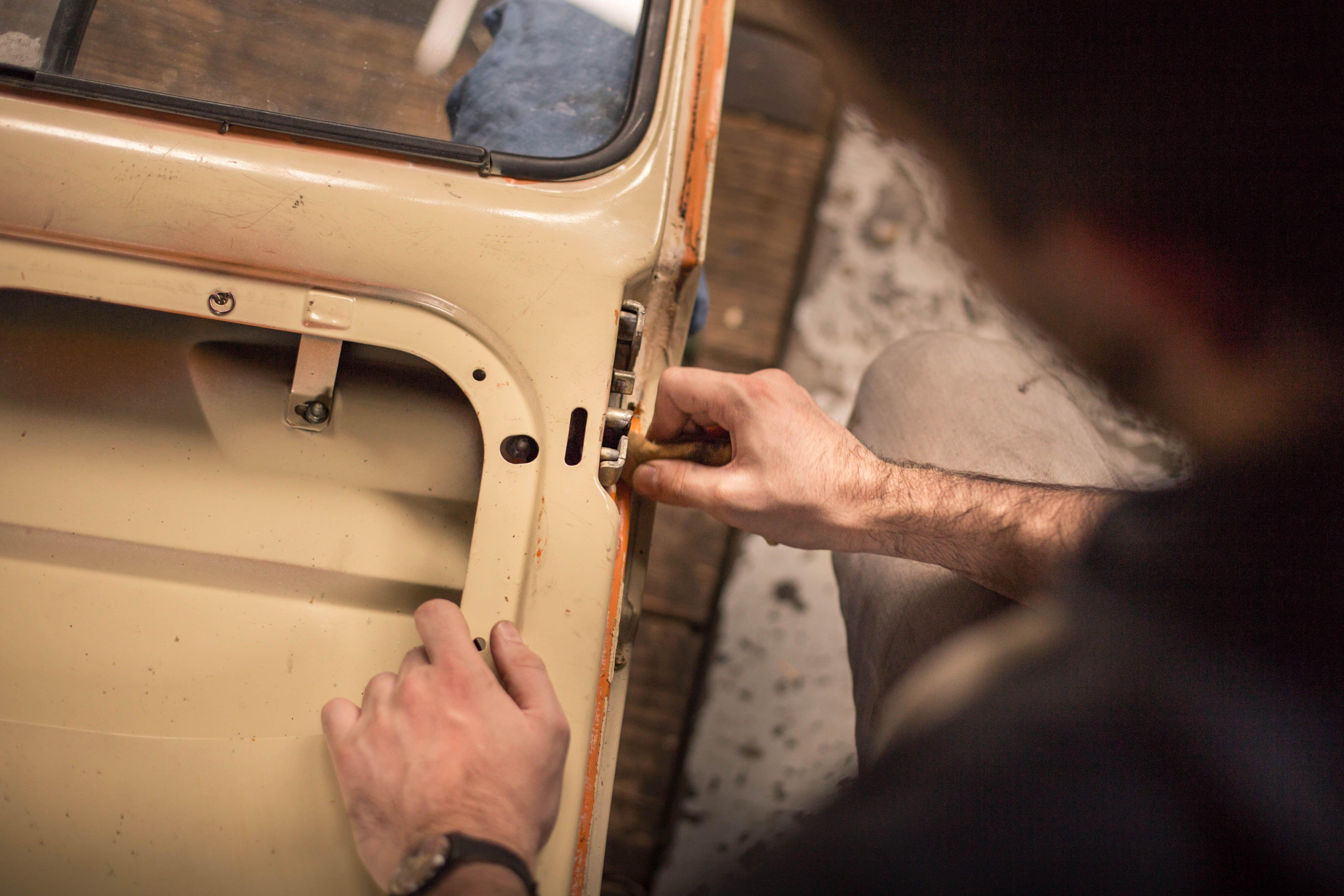 Car Repair Shop near me! #creditrepairnearme | Credit ...