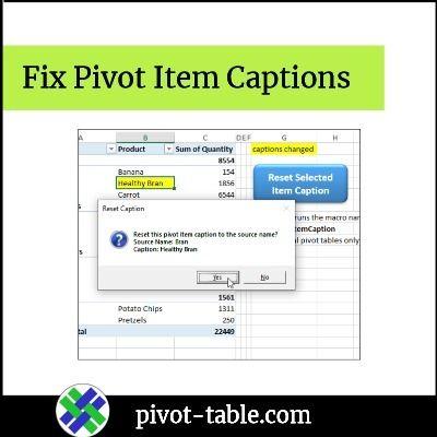 28 Excel Pivot Tables Ideas Pivot Table Excel Microsoft Excel
