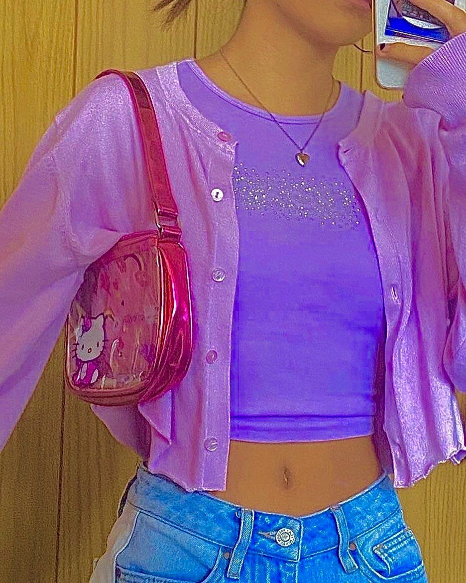 Pin By Providence On S T Y L E In 2020 Indie Outfits Retro Outfits Cute Casual Outfits