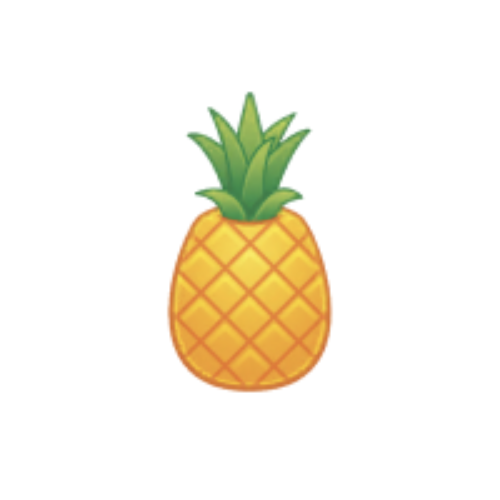 Pineapple As An Emoji Drawing By Disney Disneyemojiblitz In 2020 Emoji Drawing Disney Emoji Disney Emoji Blitz