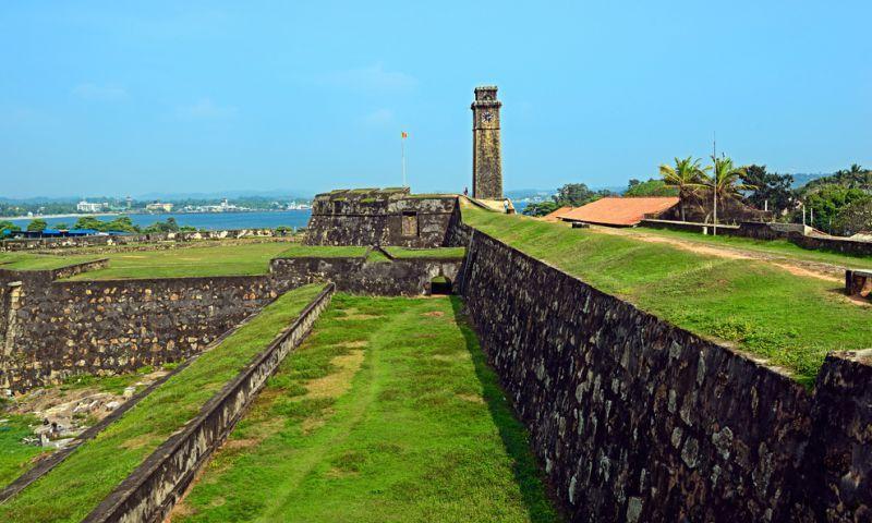 نتيجة بحث الصور عن قلعة جالي والفنار