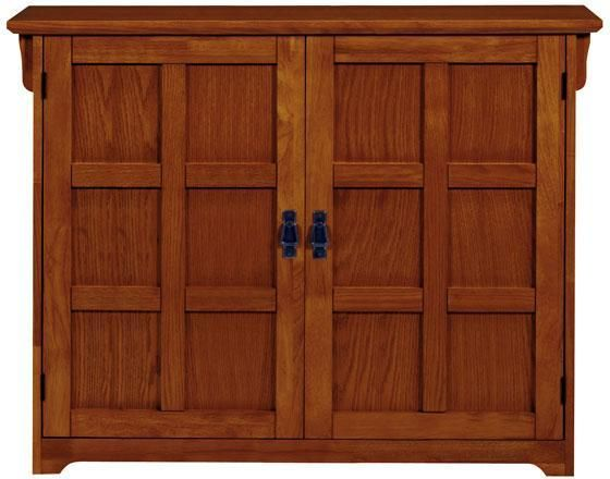 shoe cabinet with doors craftsman 60 pair shoe storage with doors get shoes up 26076