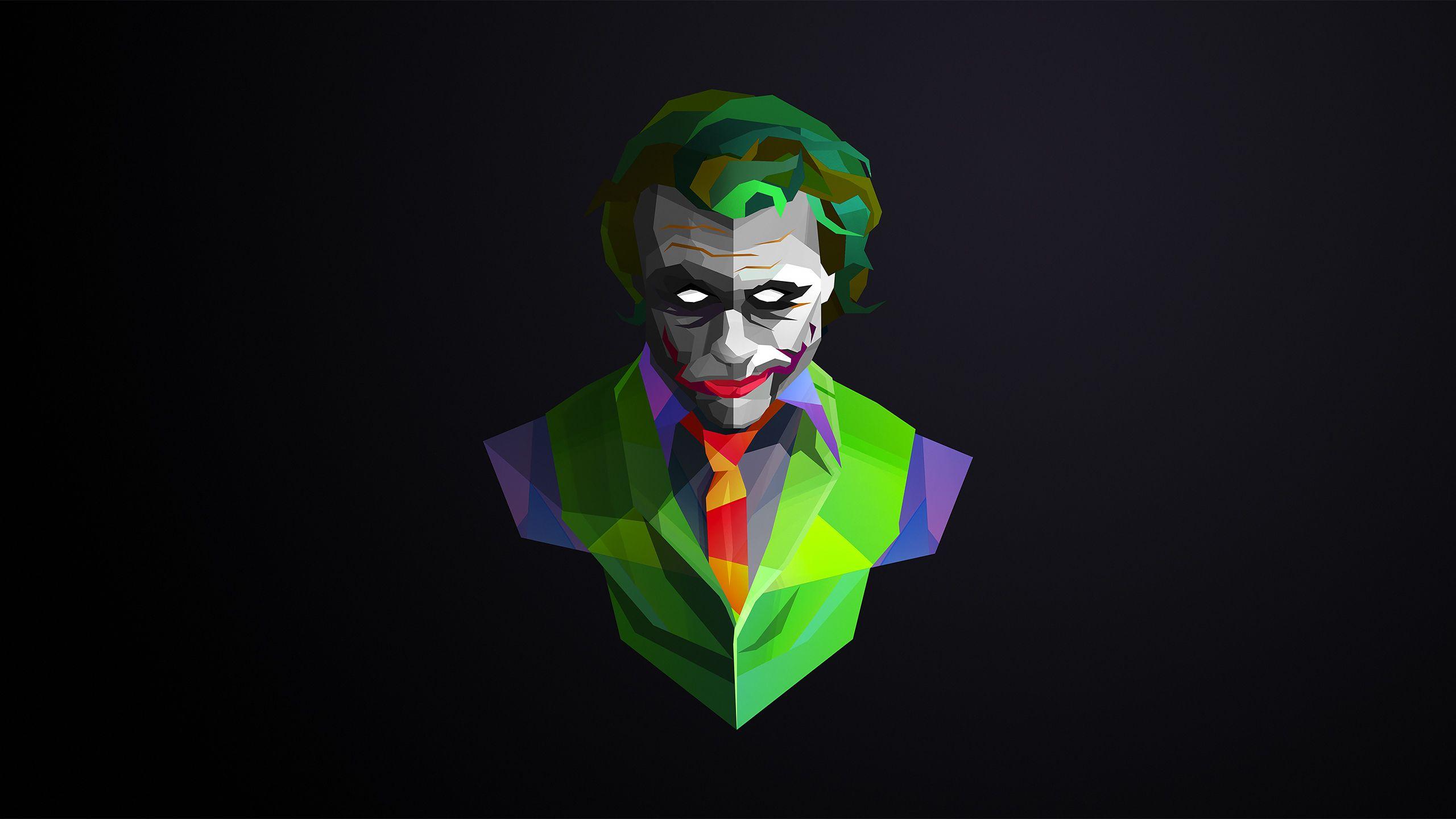 Justin M Maller Wallpaper Joker Joker Wallpapers Joker Hd Wallpaper Joker Background