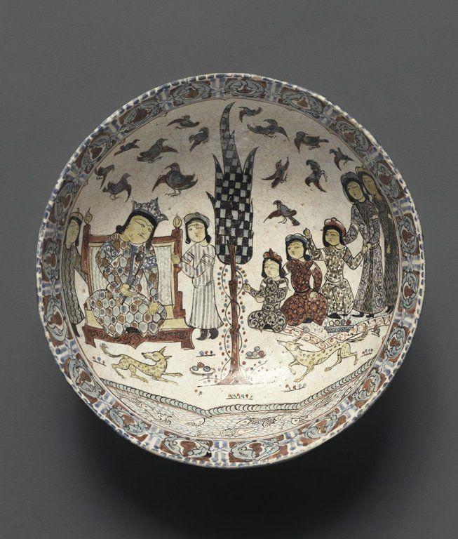 persian dating nakna tutar