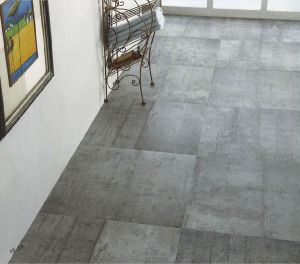 Cement Floor Tiles Google Search