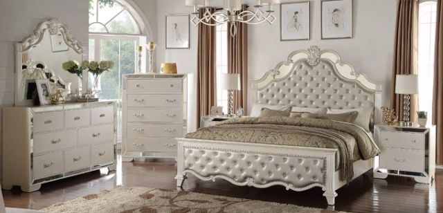 Blow Out Furniture Sale The Rule Is Simple Small Stores Pay Less Rent So The Pr Contemporary Bedroom Furniture Sets Small Bedroom Furniture Bedroom Furniture