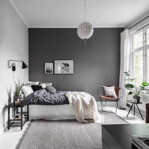 Dise o de interiores dise o de interiores pinterest for Diseno de interiores dormitorios