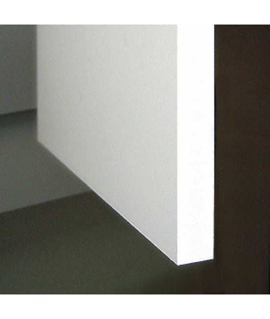 Stampiamo direttamente sul supporto rigido di qualsiasi materiale, anche il legno. www.rananet.it