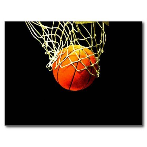 Открытки про баскетбол, медвежата