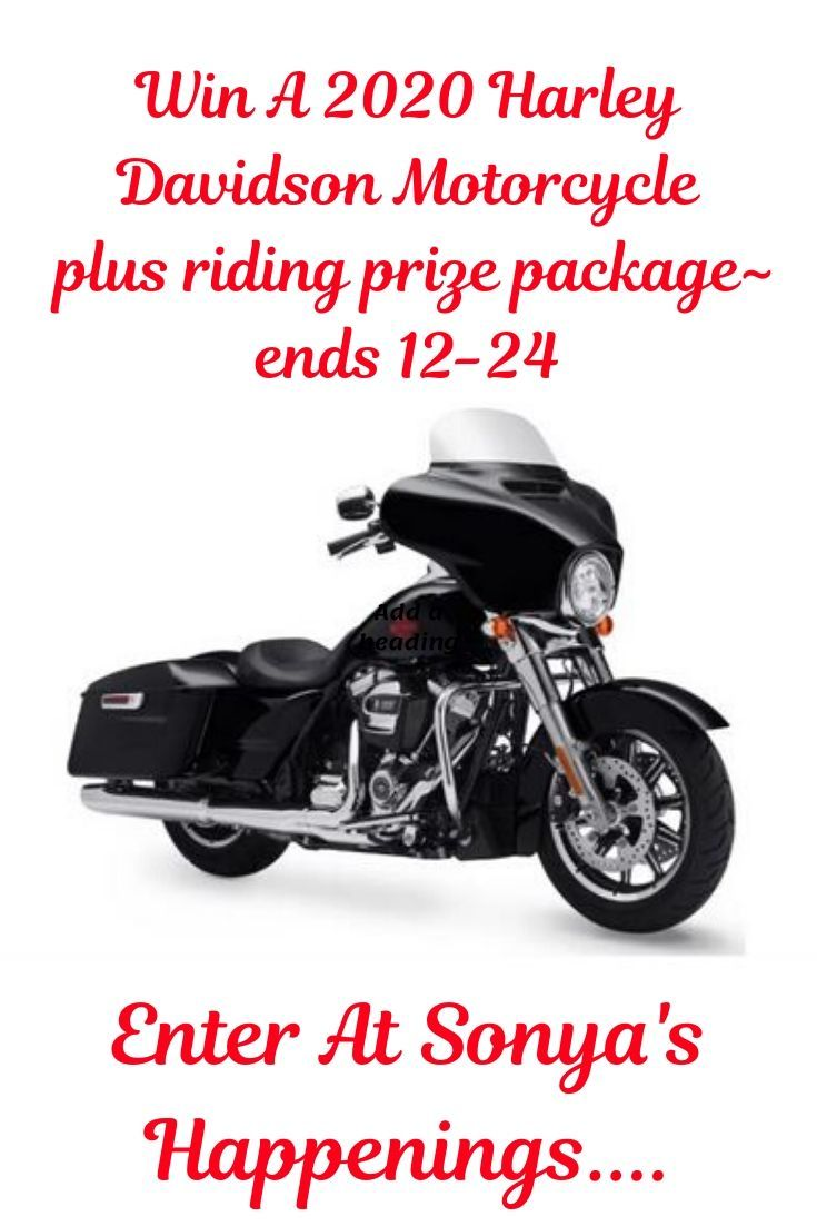 https | Harley davidson, Sweepstakes today, Competition time