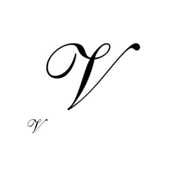 S And V Letter Tattoo Love: V Tattoo, V Letter Tattoo, Violet Tattoo