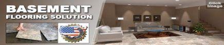 Wayfair.de – Möbel, Lampen & Accessoires online kaufen Massivholzbett Rachel …