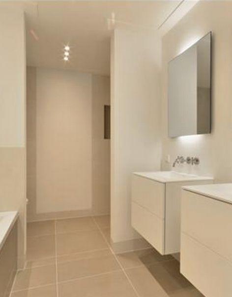 Tegels cm te koop dehands be wit golf interieur keramische for Zandkleur muur