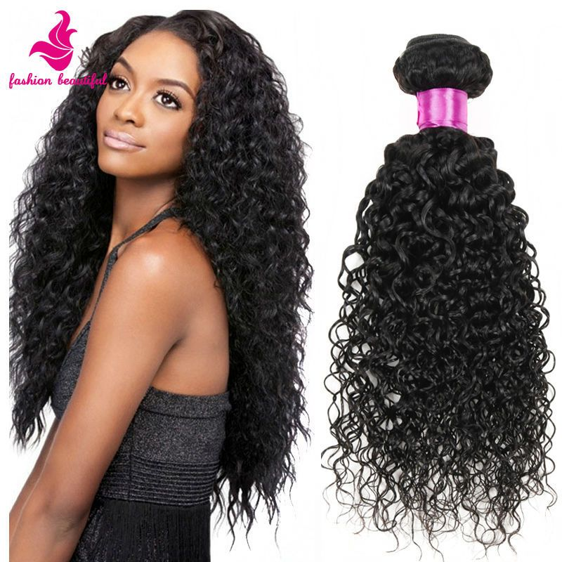 Different Hair Curl Patterns >>> Find out more at the