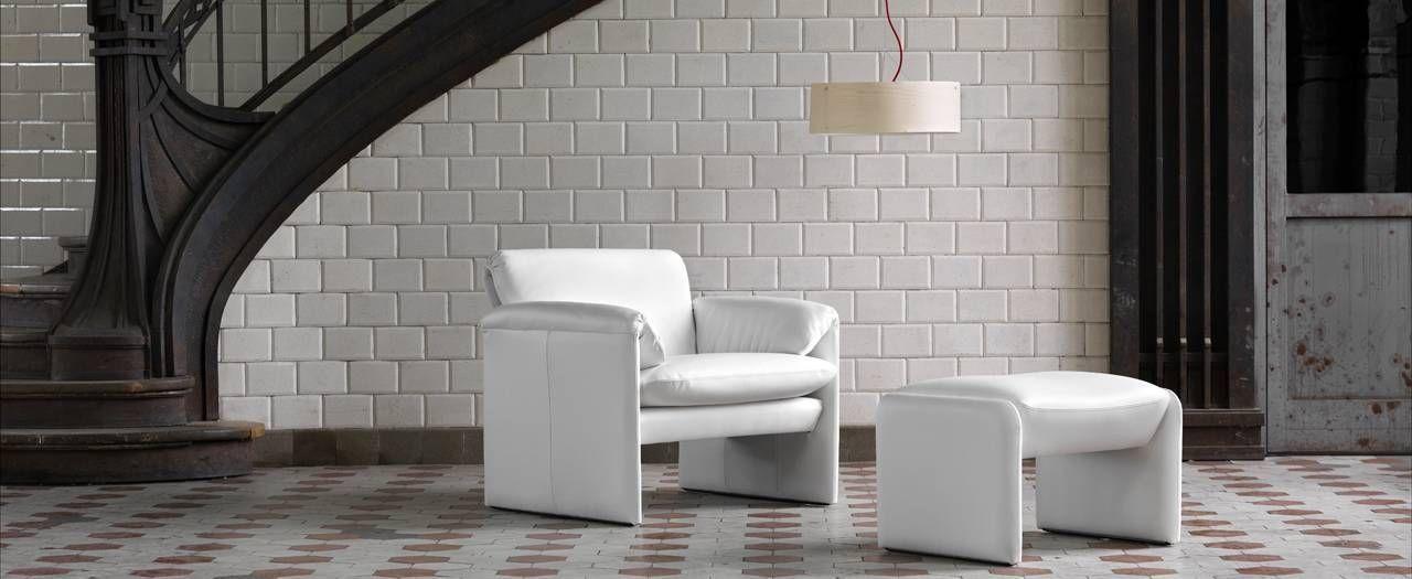 Das Sofa Oscar Perfekte Erganzung Wohnumgebung Awesome Das Sofa ...