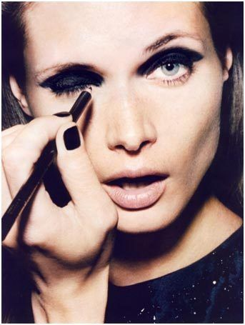 d0b95f60463 3 Simple Eye Makeup Tips That Will Make Your Big Eyes Pop! | Beauty ...