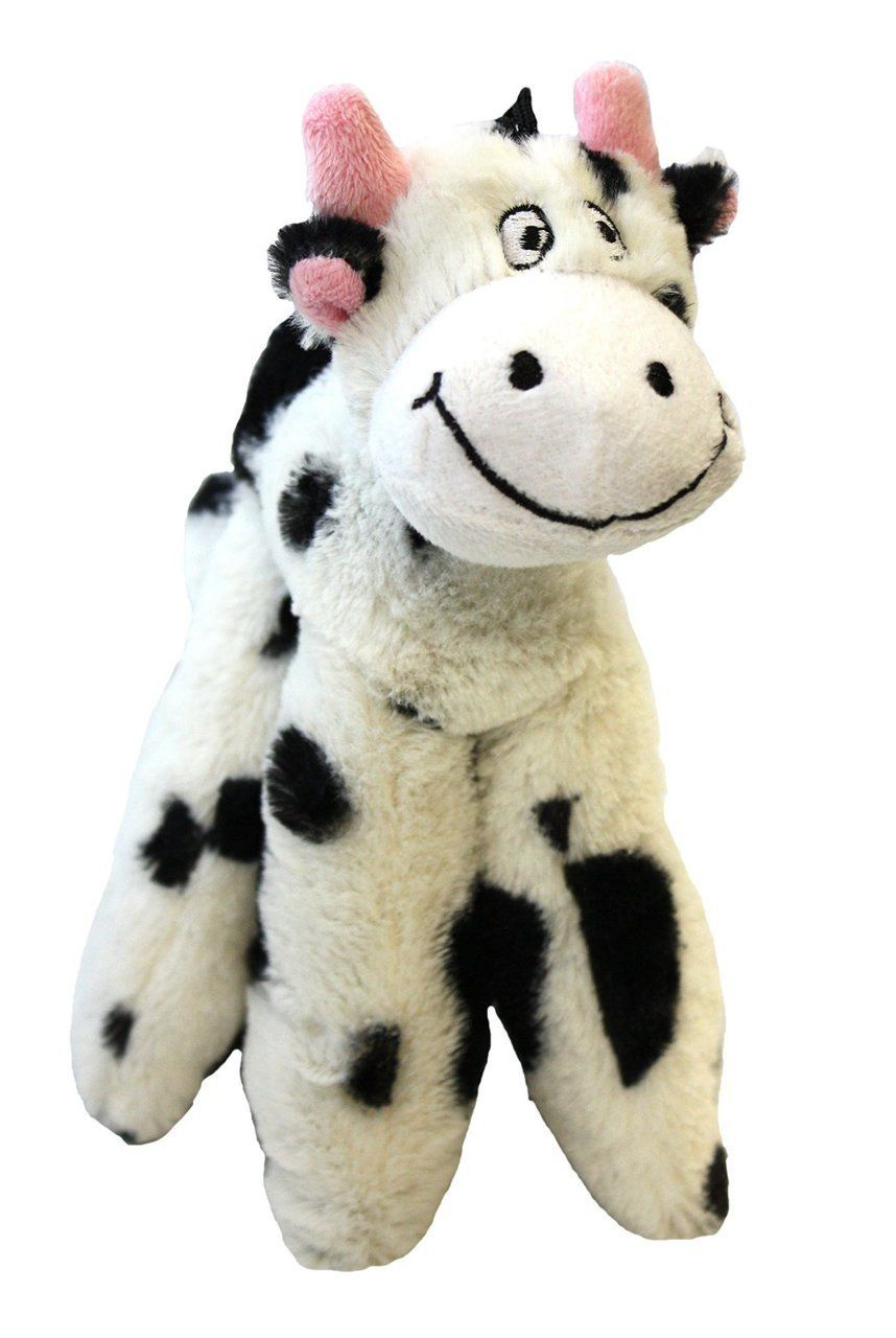 Pull My Tail Cow Dog Toy Beagle Toys Dog Toys Toys Dogs