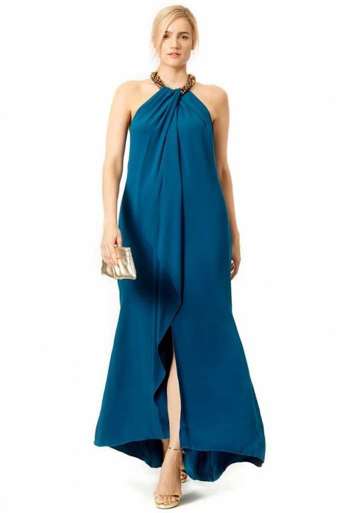 Rent The Runway Plus Size Wedding Guest Dress