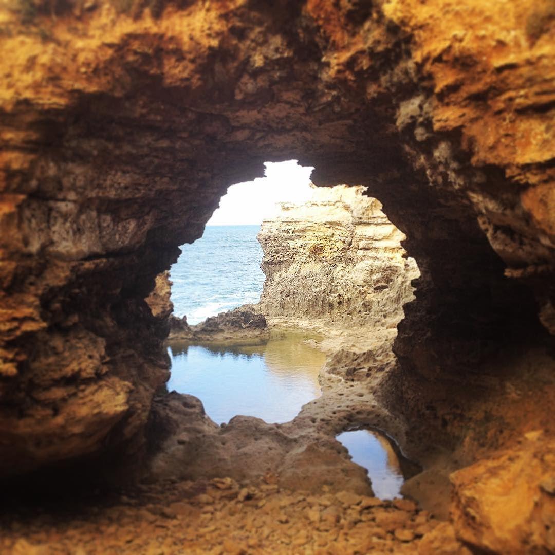 #GreatOceanRoad #Australia by siuyunn