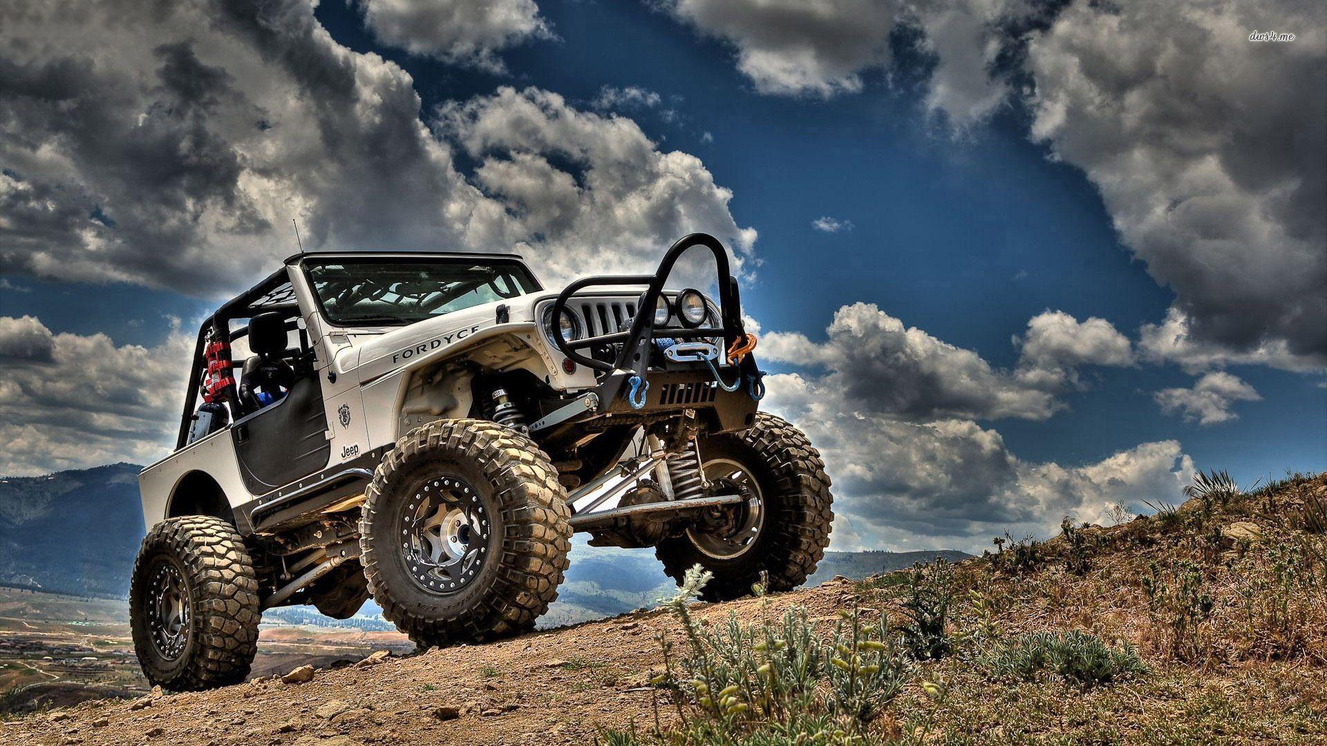 Jeep Wrangler Jeep Wranglers Jeep Wrangler Tj