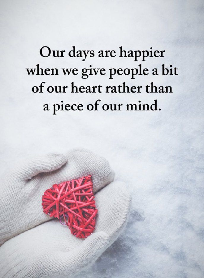 31 Most Inspiring Quotes on Life, Love & Happiness   Best inspirational  quotes, Happy quotes inspirational, Inspiring quotes about life