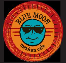Blue Moon Mexican Cafe, Baltimore