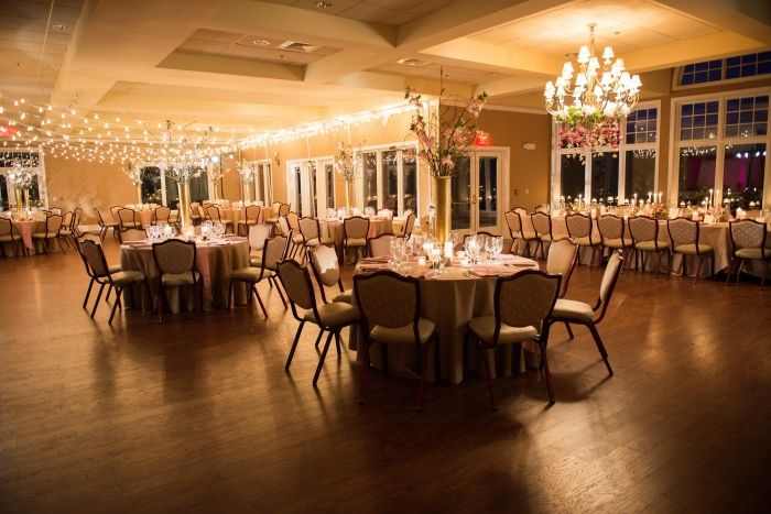 Woodcrest Country Club Wedding Google Search Country