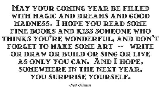 1000 Ideas About Neil Gaiman On Pinterest: Neil Gaiman Quotes