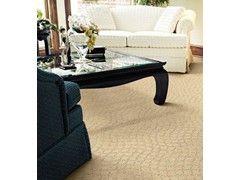 Camelot Illusions Carpet Flooring Areas