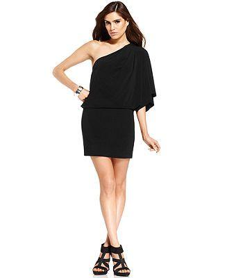 19+ Jessica simpson dress ideas in 2021