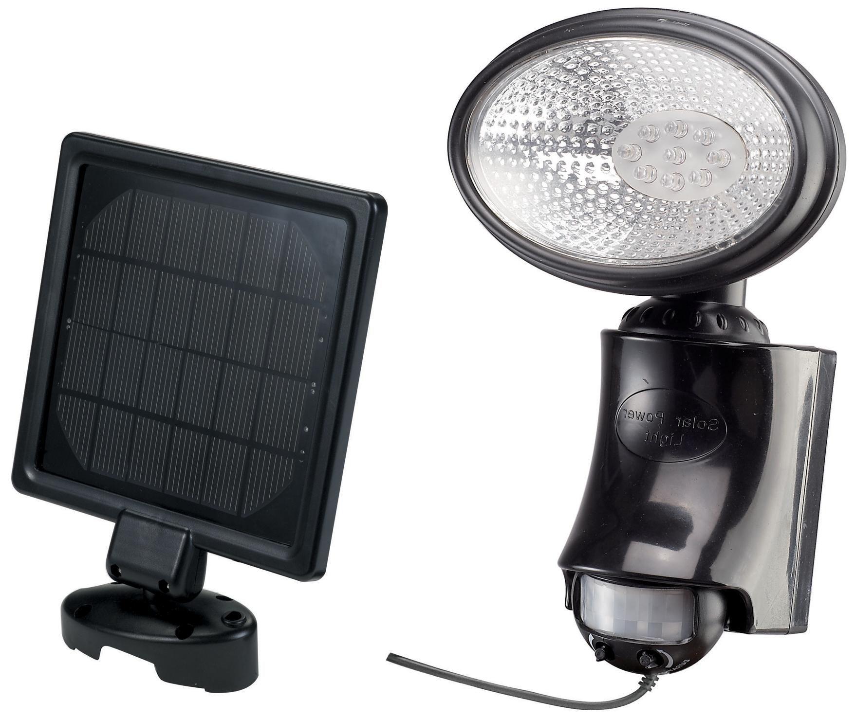 9 Led Solar Motion Sensor Security Light T9761 Lamps Plus Security Lights Solar Landscape Lighting Solar Security Light