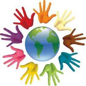 En todos los ambitos de la vida las diferencias y la diversidad merecen ser respetadas y apreciadas.