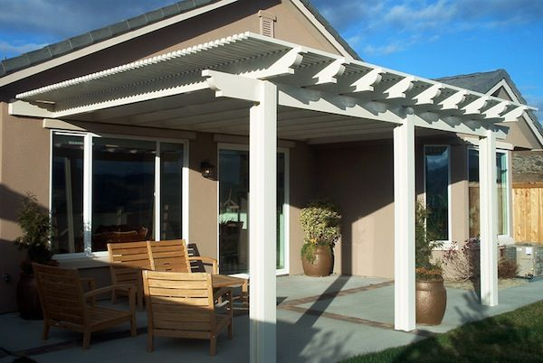 side pergolas pin awning patios with shade pergola pinterest