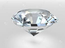 Image result for precious stones diamond