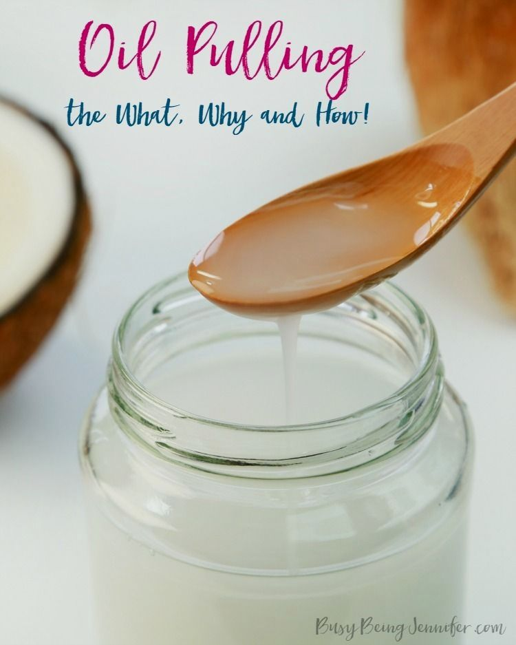 Pin by buddyyhrrr on Beauty Oil pulling, Oral health