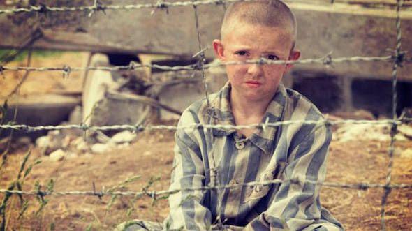 12 Filmes Da Netflix Que Vao Fazer Voce Chorar Exame Com Boy