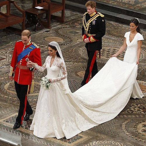Prince William Kate Middleton And Harrys Best Photos